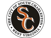 City of South Charleston