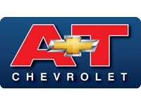 A&T Chevrolet