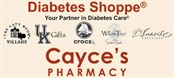 Cayes Pharmacy 2