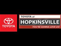 Toyota Of Hopkinsville >> Hopkinsville Hopkinsville Ky