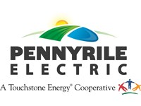 Pennyrile Electric