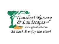 Ganshert Nursery and Landscaping