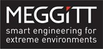 Meggit Logo With Language