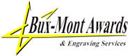 Bux_Mont Awards