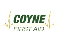 Coyne First Aid