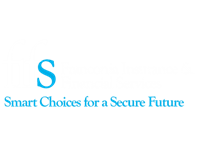 Franconia Insurance and Financial Service