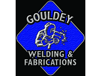 Gouldey Welding and Fabrications