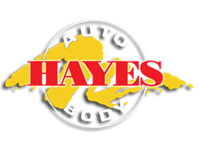 Hayes Auto Body
