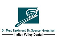 Indian Valley Dental