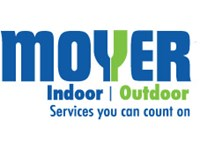 Moyer and Sons, Inc