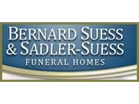 Sadler-Suess Funeral Home