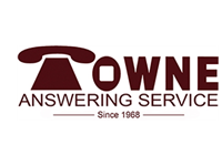Town Answering Service