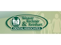 Weaver, Reckner & Reinhart Dental Associates