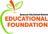 Scsd Ed Foundation