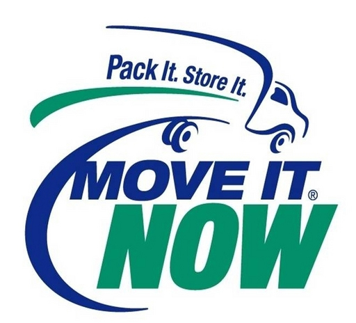 Move It Now Logo