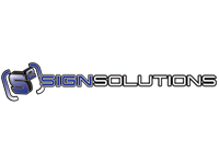 S2 Sign Solutions