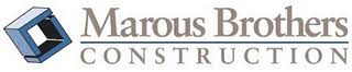Marous Brothers Logo