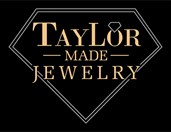 Taylor Made Logo One Color