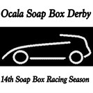 14th Season OSBD Logo