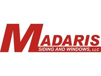 Madaris Siding & Windows