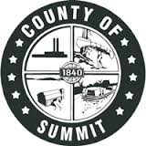 County Of Summit Logo