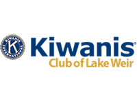 Lake Weir Kiwanis Club