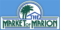 The Market Of Marion