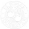 The El Pomar Foundation