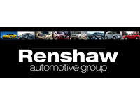 Renshaw Automotive Group