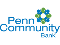 Penn Community Bank