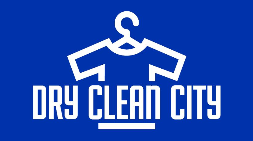 Dry Clean City