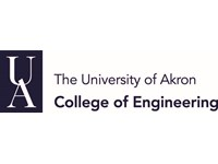 UA College of Engineering