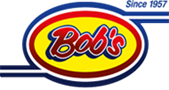 Logo Bobs Heating Air Conditioning