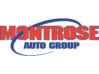 Montrose Auto Group