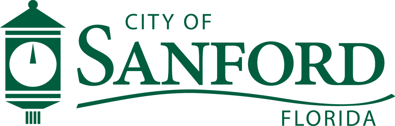 New Sanford Brand Green