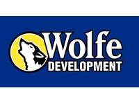 Wolfe Development