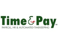 Time & Pay