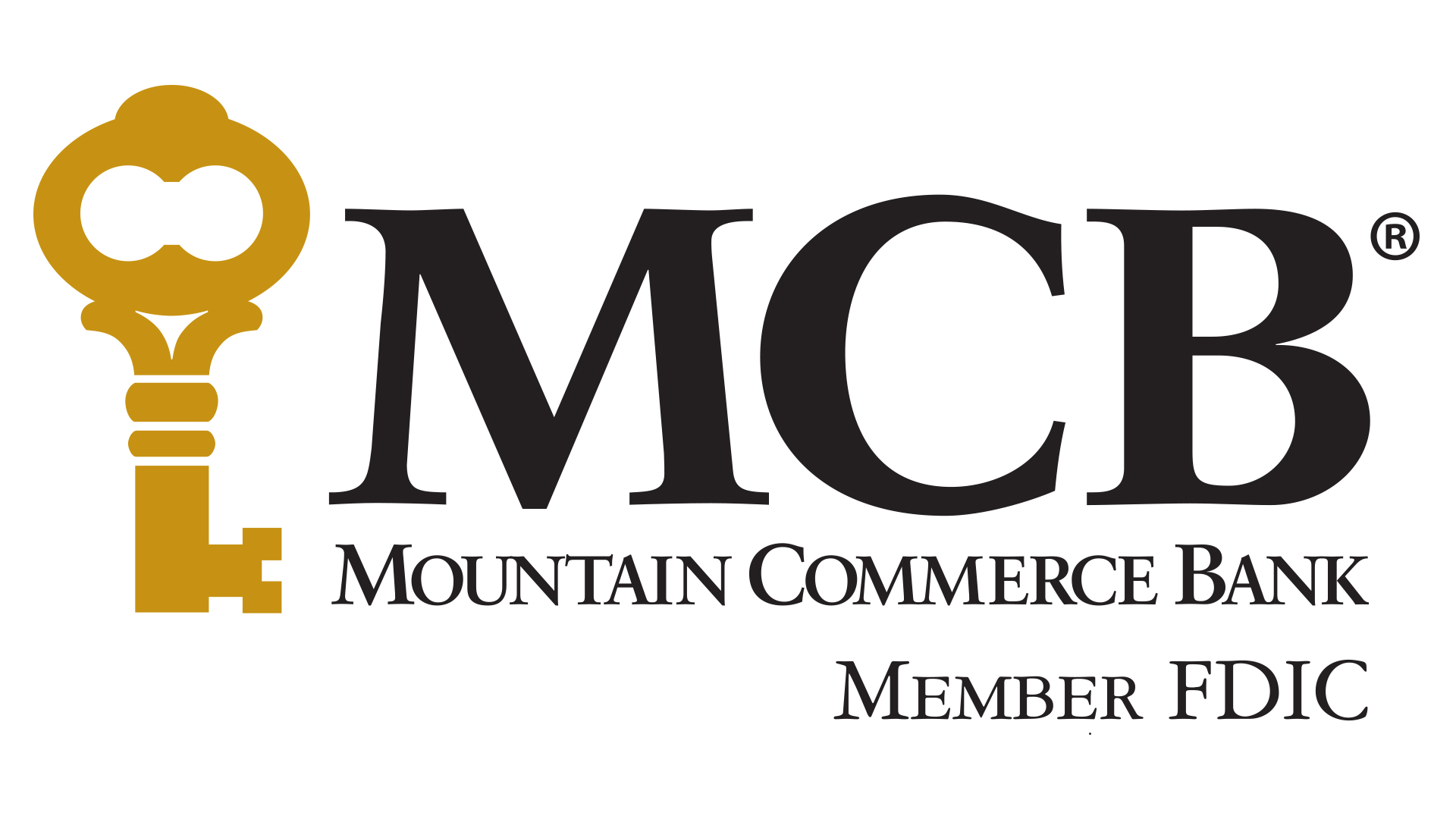 Mountain Commerce Bank