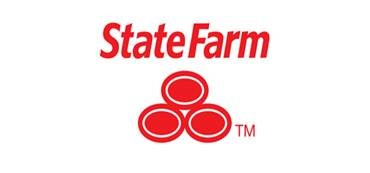 State Farm - Harold Dishner