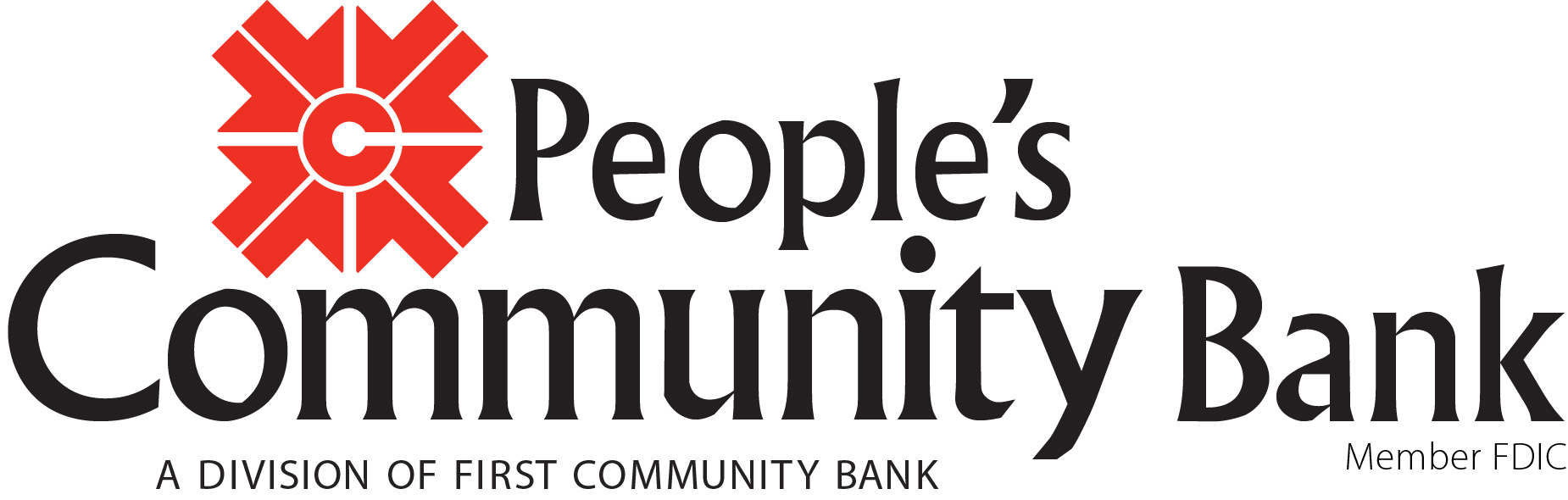 People Community Bank
