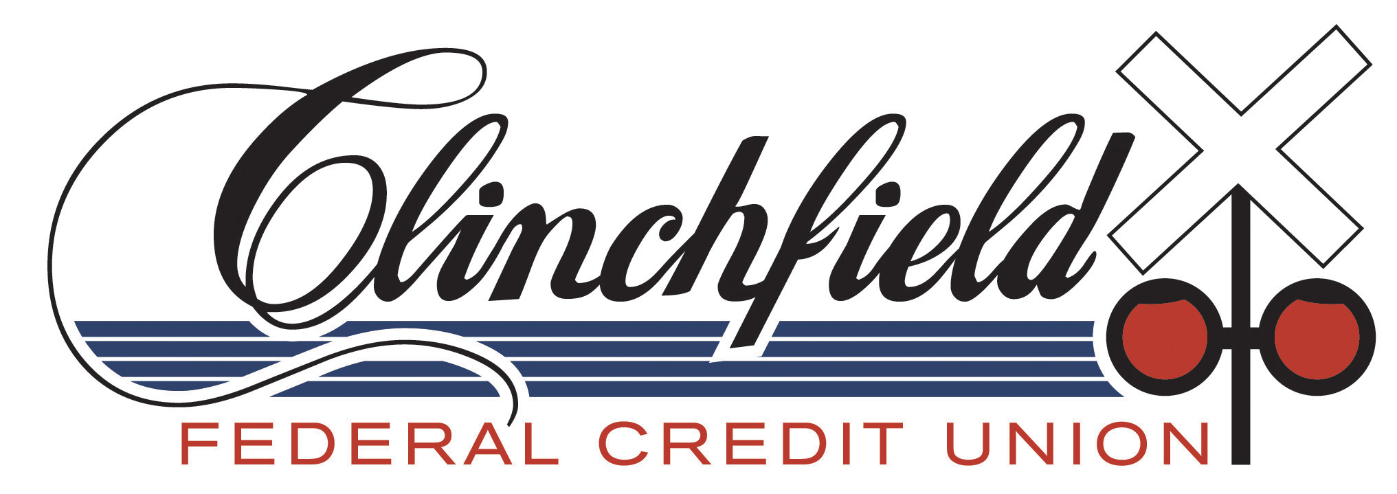 Clinchfield Credit Union