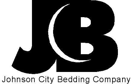 Johnson City Bedding Company