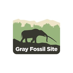 Gray Fossil Site