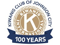 Johnson City Kiwanis